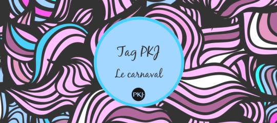 840__desktop_tag_carnaval_dekstop
